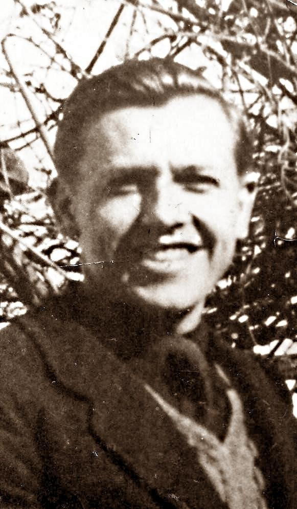 Georges Gourdin