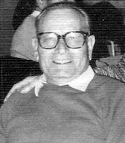 Miguel Grau Caldú