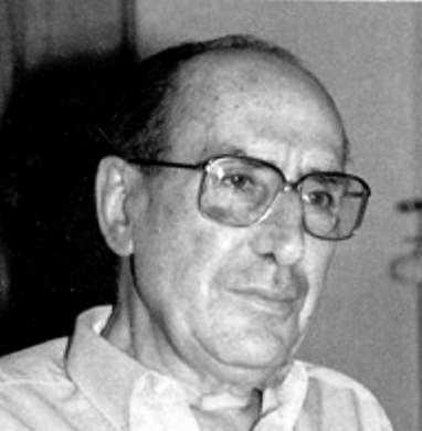 Gregorio Gallego García