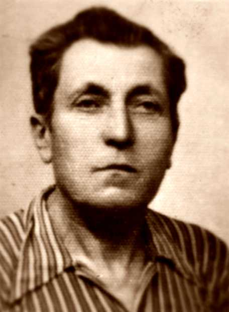 Marino Grilli