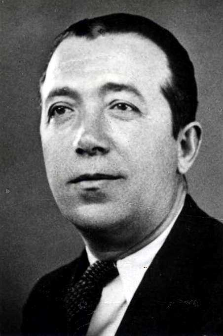 Ugo Guadagnini