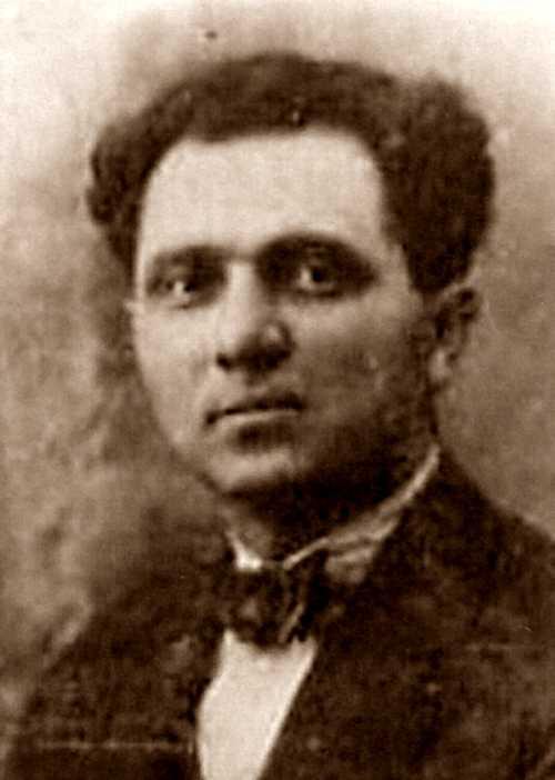 Michele Guasco