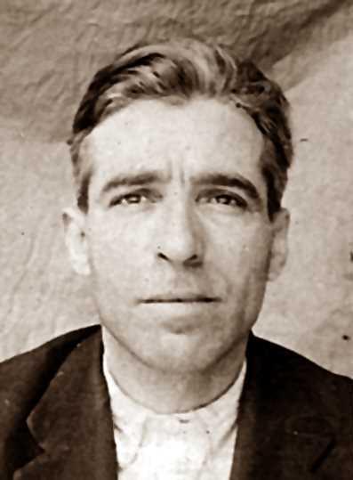 Giuseppe Guelfi