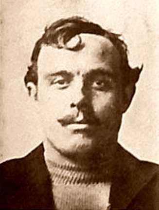 René Guéna