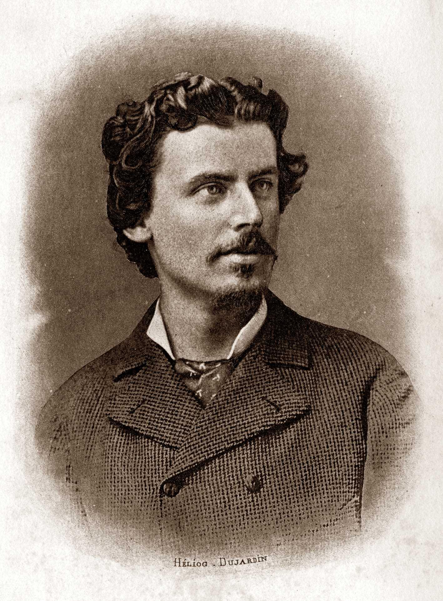 Jean-Marie Guyau