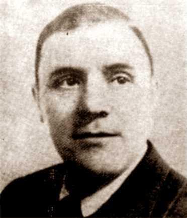 Henri Lion