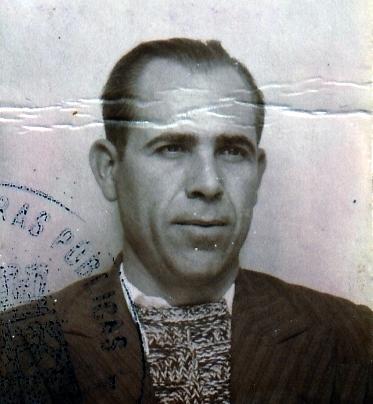 Juan Hernández Pérez (1936)