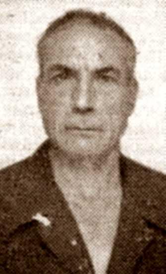 Ernesto Herrero Árboles