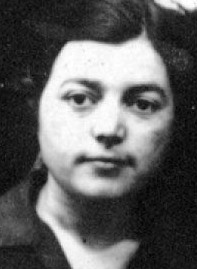 Ida Mett