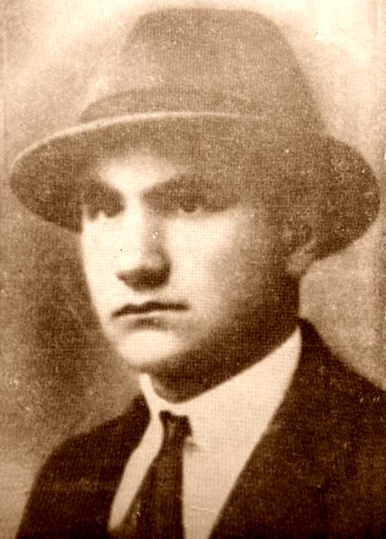 Vassil Ikonomov