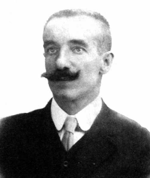 Octave Jahn