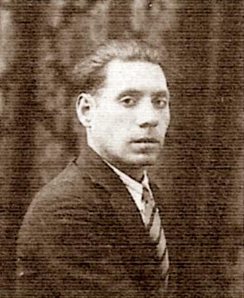 Jaume Dufour Barberà