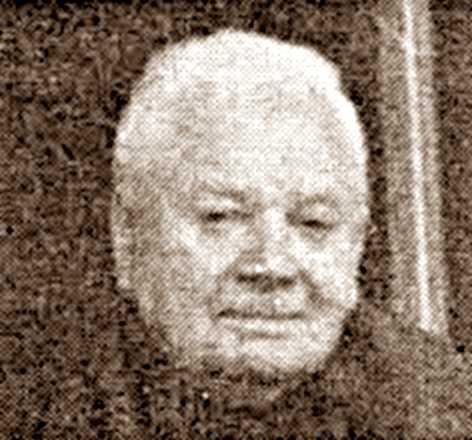 Jean Duval