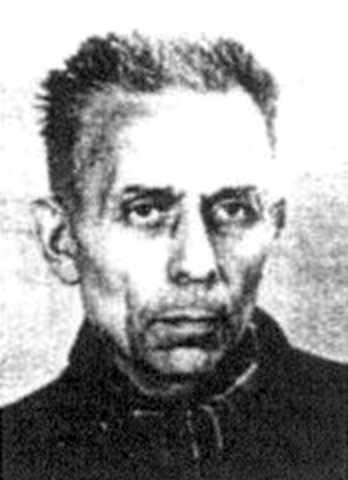 Wilhelm Jelinek