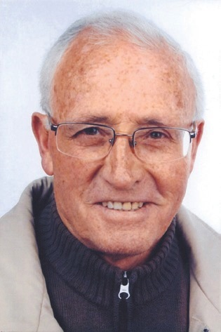 Marcelino Jiménez Cubas