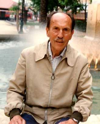 Miguel Jiménez Rodríguez (València, 1990)