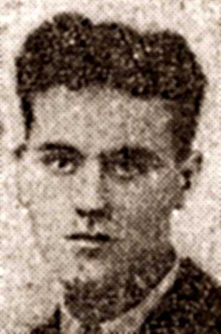 Carlo Jori