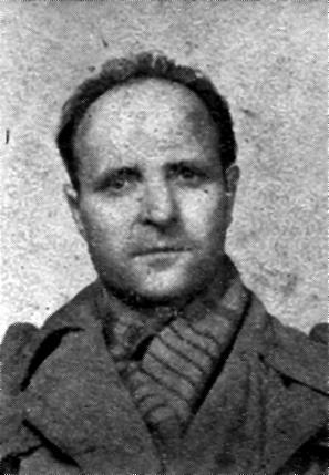 José Borrás Cascarosa