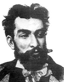 Josep Lluís Pellicer i Fenyé