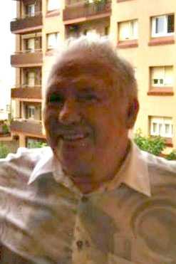 Josep Peiró Olives