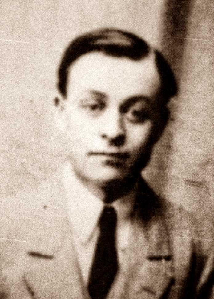 Ramon Jové Brufau