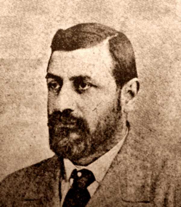 Varban Kilifarski