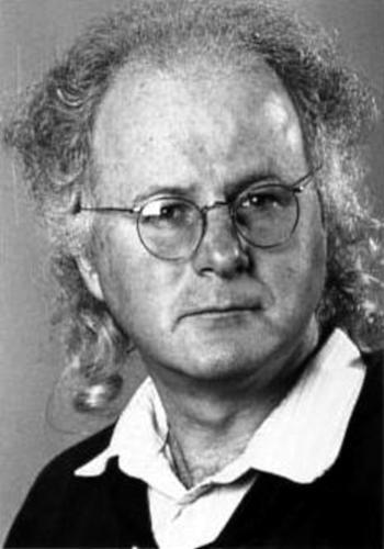 Karl Max Kreuger