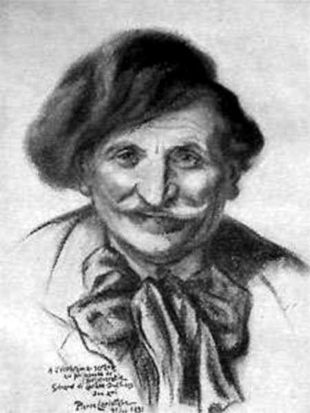 Gérard Lacaze-Duthiers