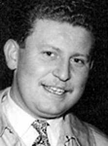 Christian Lagant (ca. 1960)