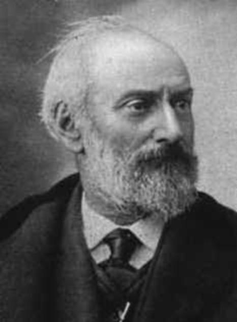 Charles-Ange Laisant