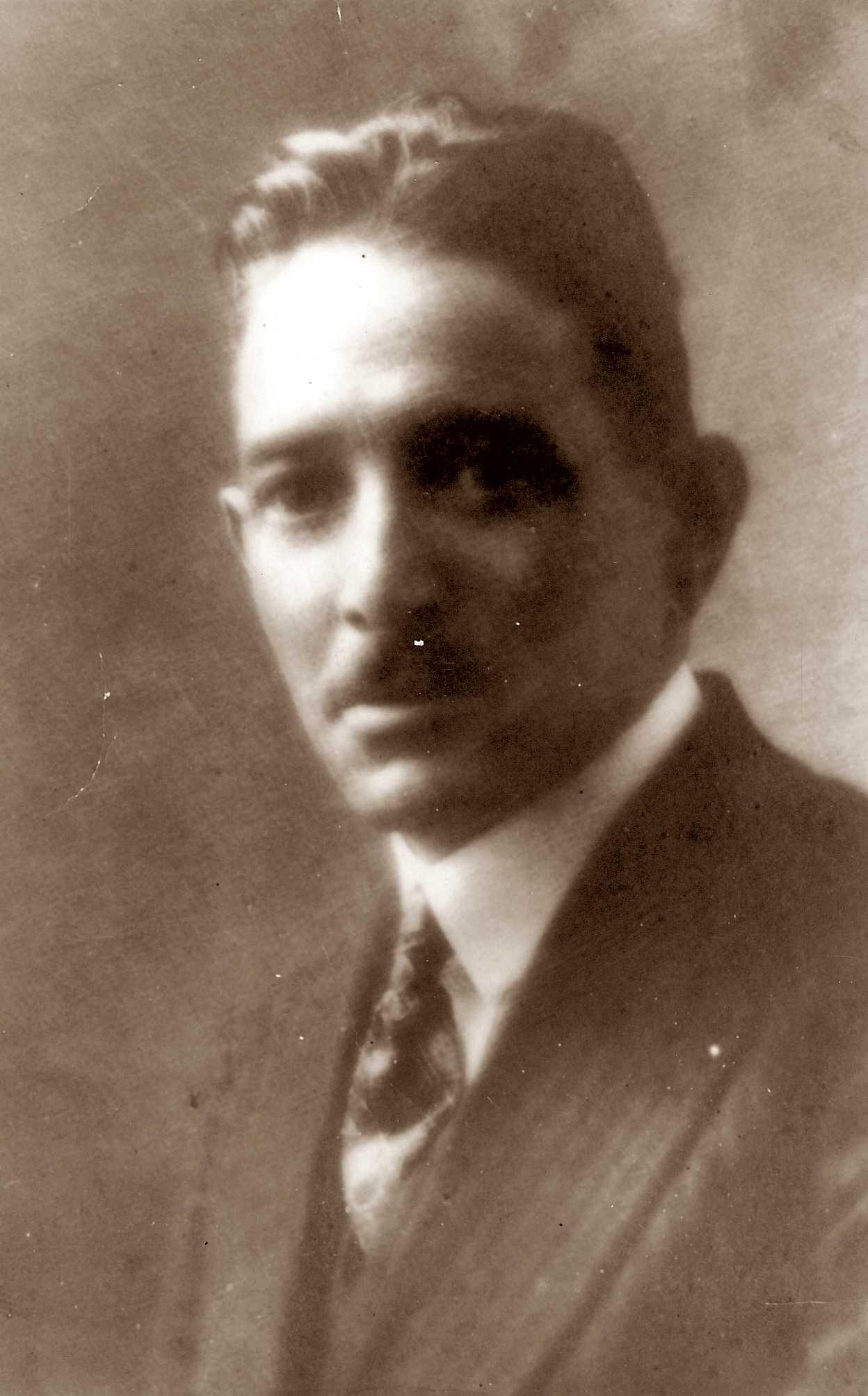 Mario Lami