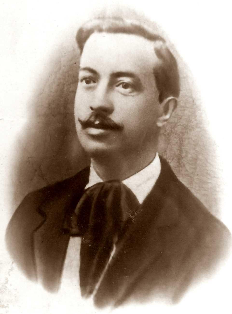 Dagoberto Lami