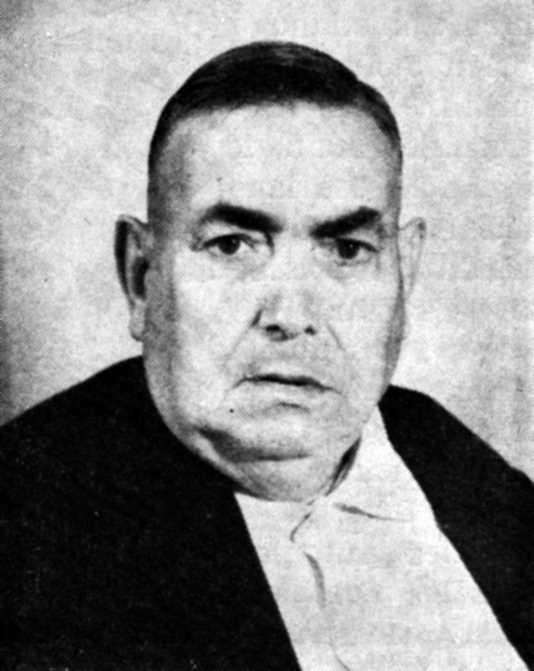 Josep Larroca Vendrell