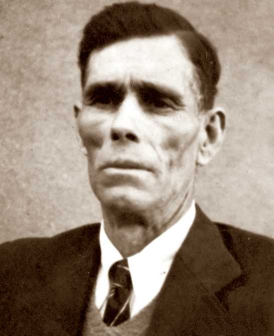 Leonídio Rodrigues