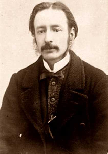 Jules Lermina