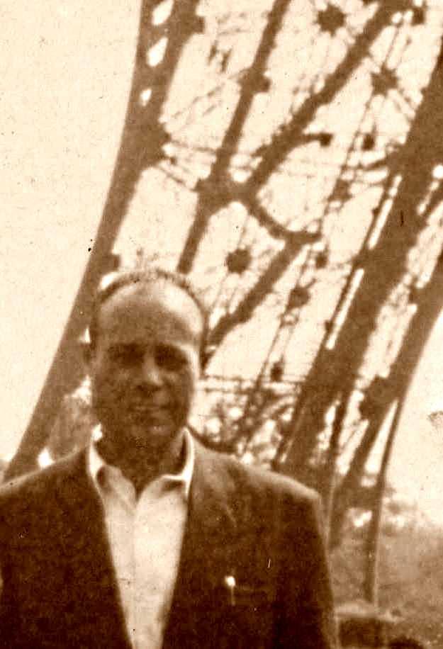 Miquel Liern Barberà