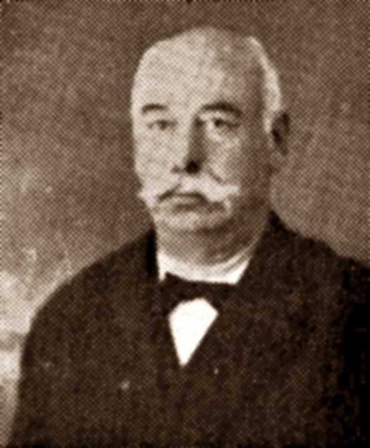 Adolfo Lima