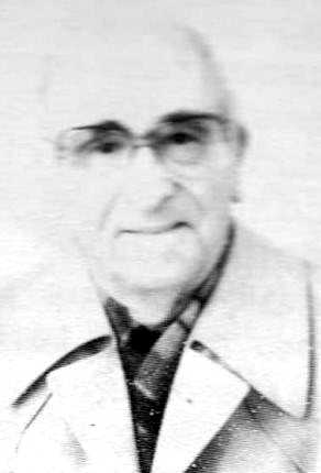 Jaume Lleonart Roure