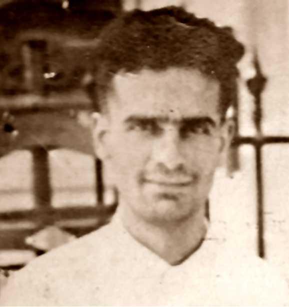 Onofrio Lodovici