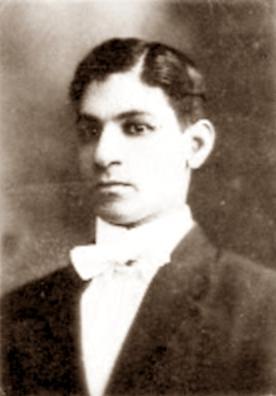Alfredo López Arencibia