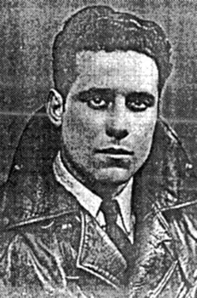 Lorenzo López Noguero