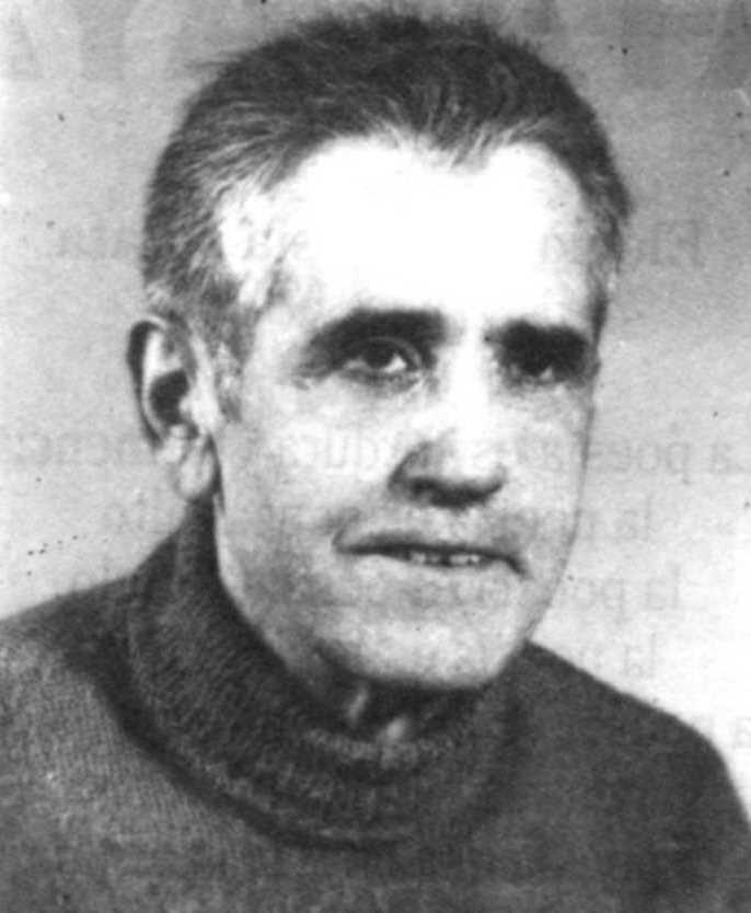 Simón Lóplez Prados
