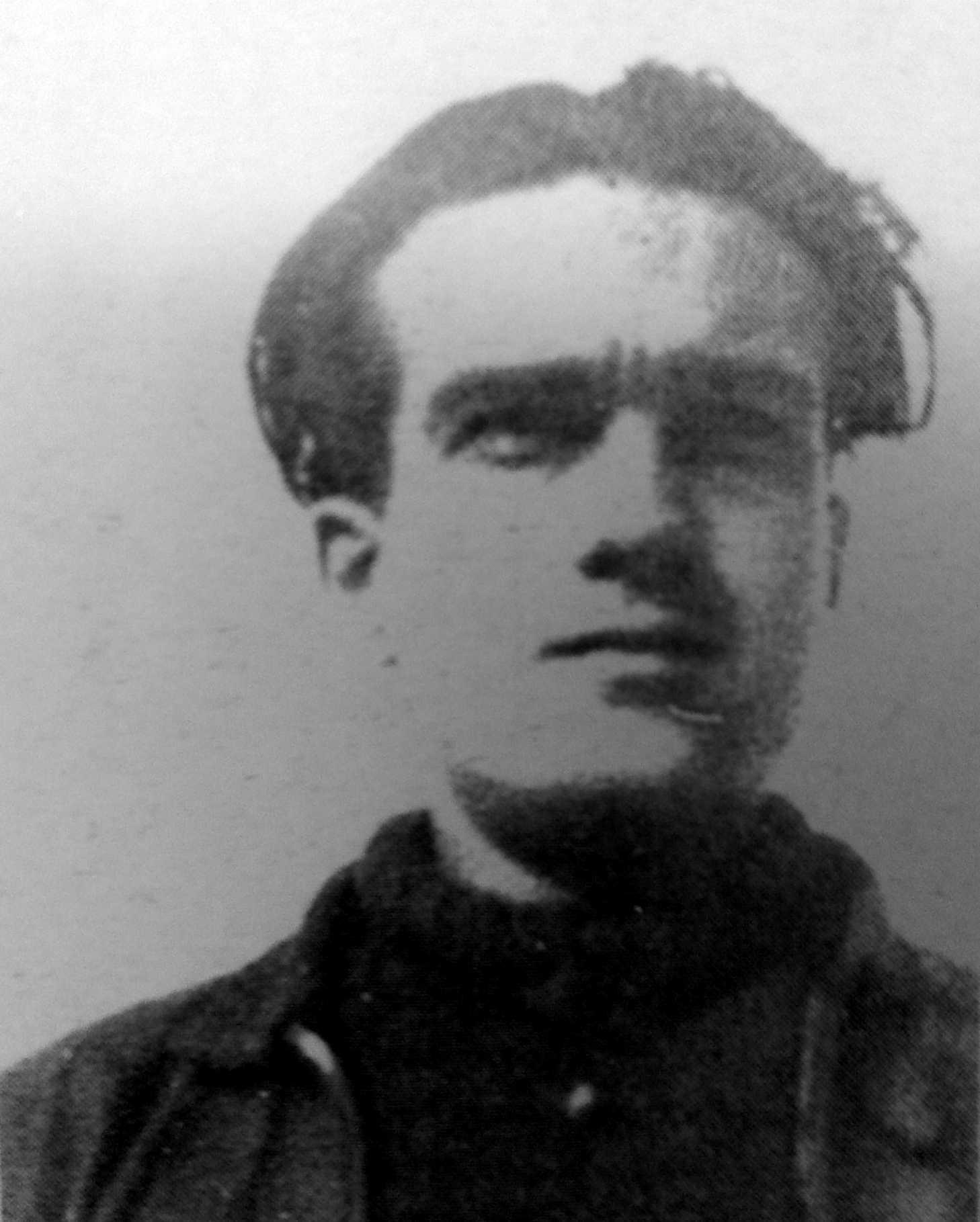 Emilio Loriente Vidosa