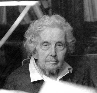 Luce Fabbri