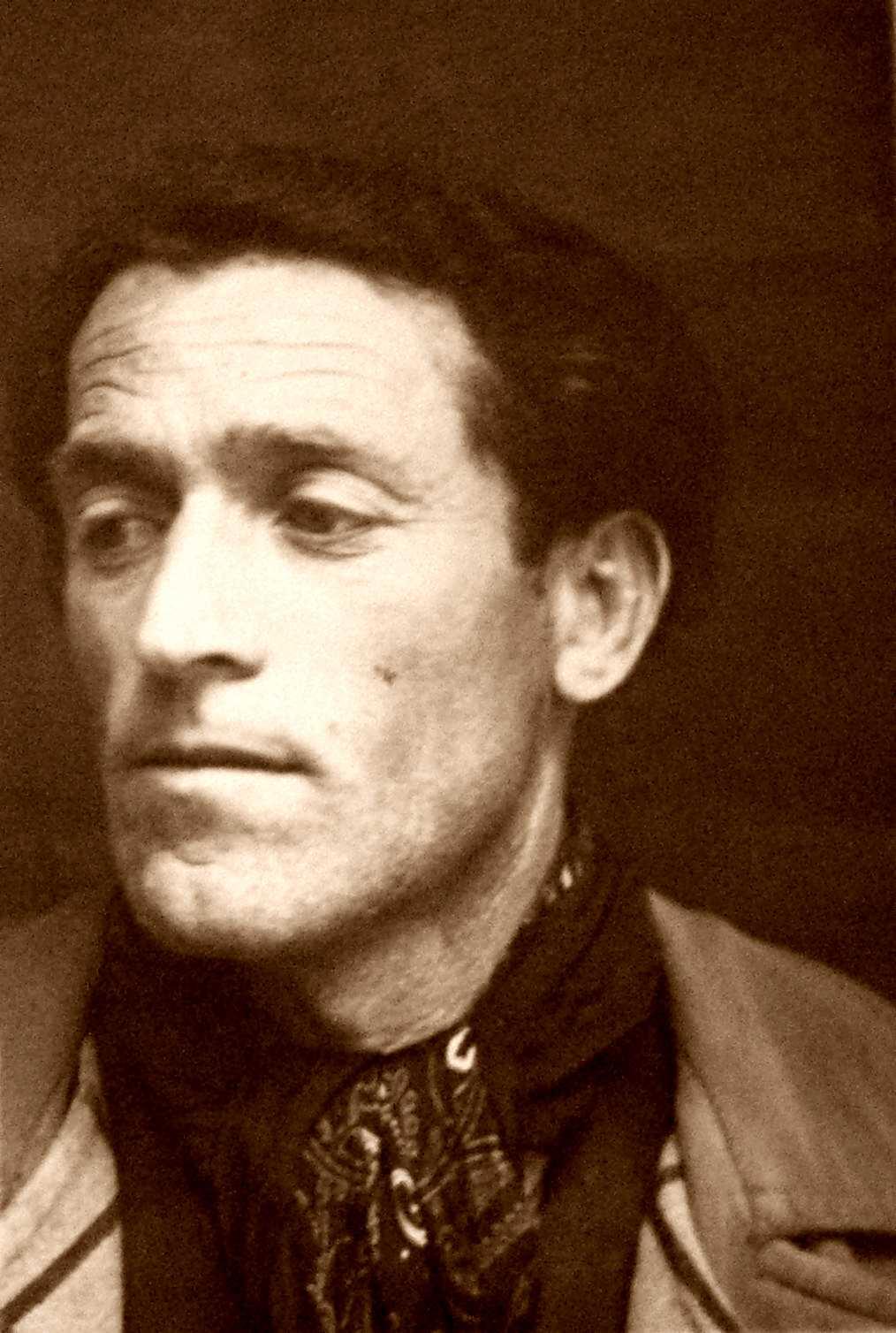 Bruno Lusvardi