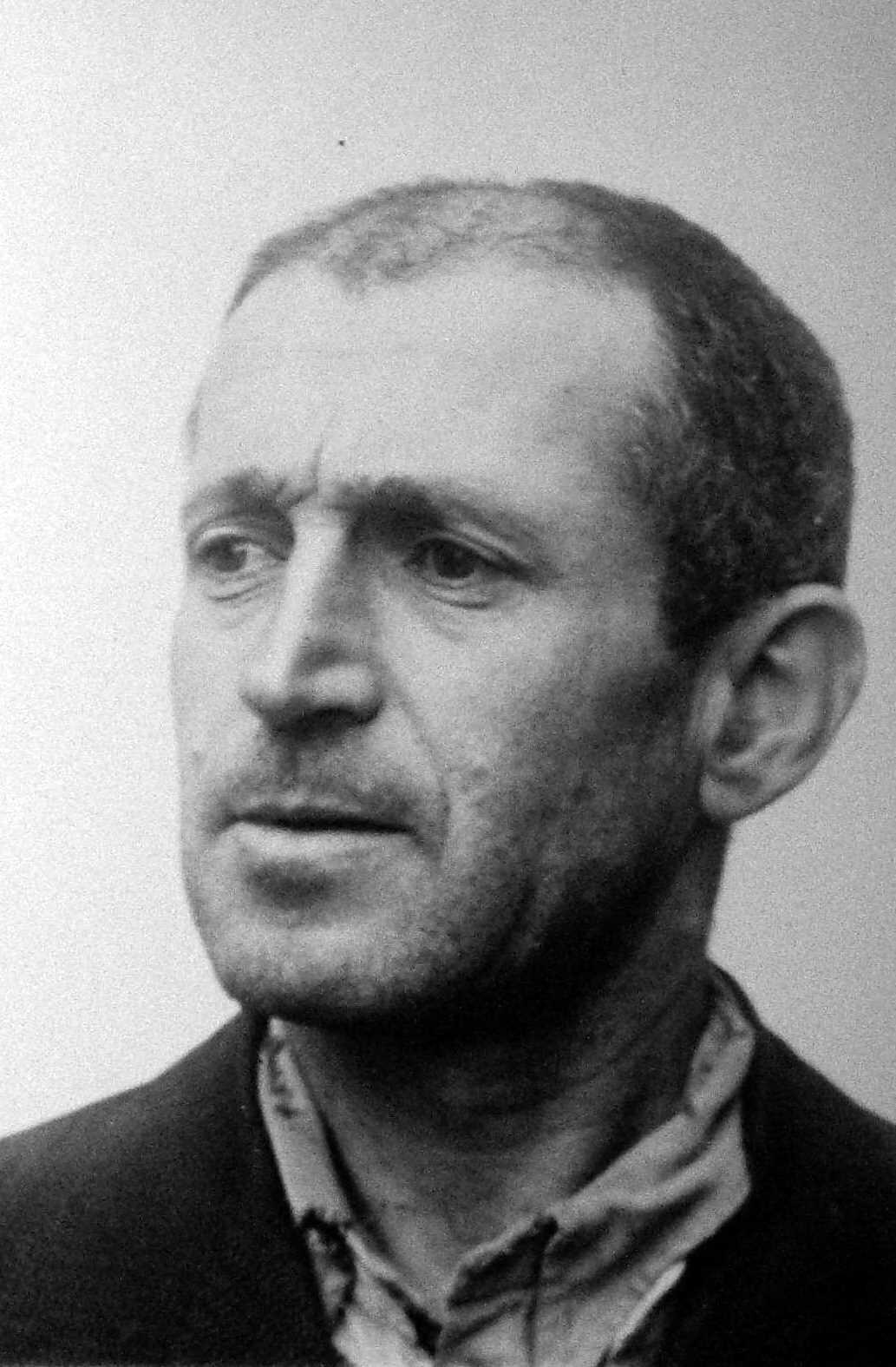 Alfredo Lusvardi