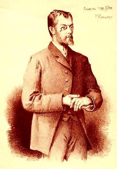 Maurice Mac-Nab