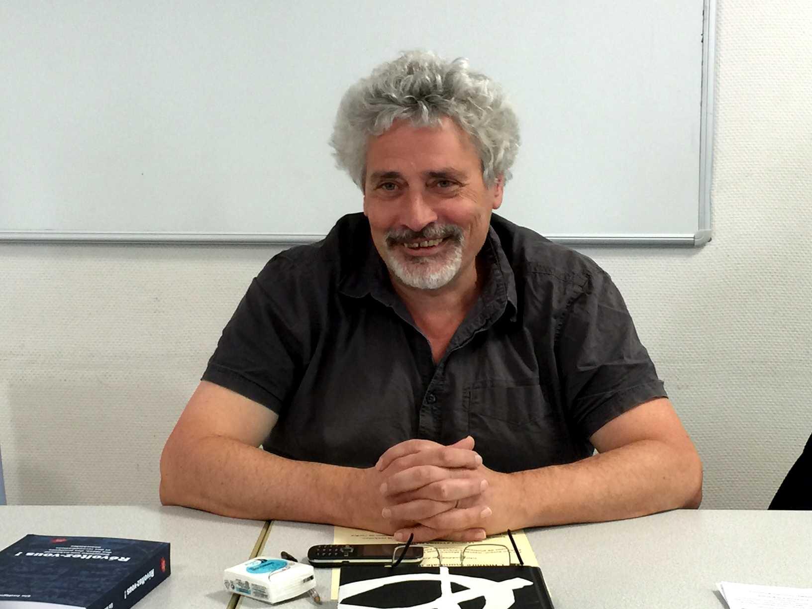 Gaetano Manfredonia