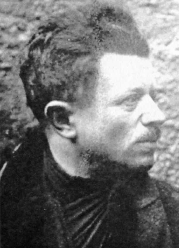 Luigi Marcassoli