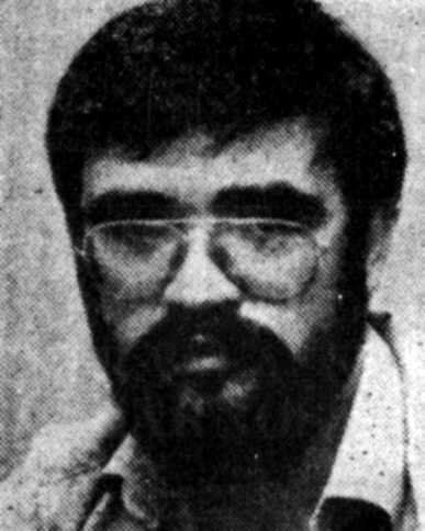 Josep March Jou (1987)